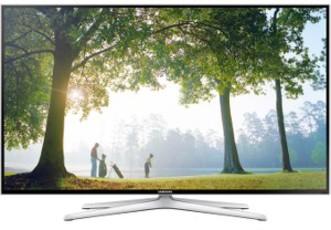 Produktfoto Samsung UE40H6400