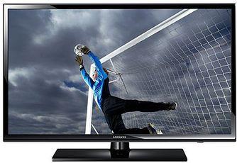 Produktfoto Samsung UE32EH4004