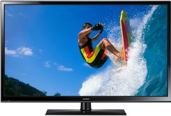 Produktfoto Samsung PE51H4500