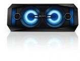 Produktfoto Sony GTK-X1BT