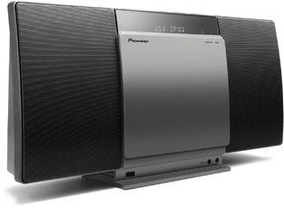 Produktfoto Pioneer X-SMC01BT