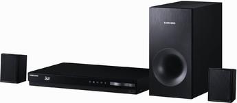 Produktfoto Samsung HT-H4200
