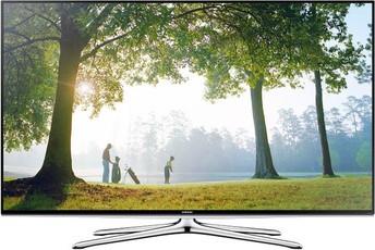 Produktfoto Samsung UE55H6200