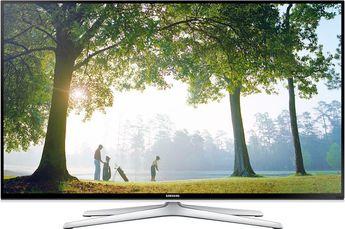 Produktfoto Samsung UE40H6500