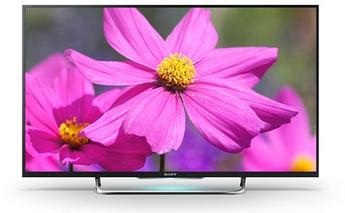 Produktfoto Sony KDL-42W800B