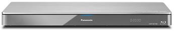 Produktfoto Panasonic DMP-BDT465
