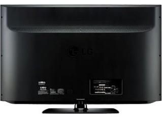 Produktfoto LG 24LB450U