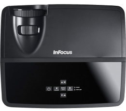 Produktfoto Infocus IN126A