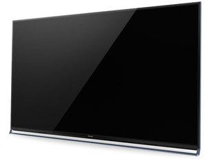 Produktfoto Panasonic TX-65AXW804