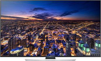 Produktfoto Samsung UE55HU7590