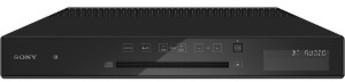 Produktfoto Sony CMT-X5CD
