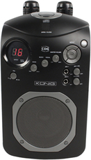 Produktfoto König Electronic HAV-KCD11N