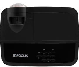 Produktfoto Infocus IN126STA