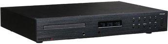Produktfoto Audiolab 8200CDQ V12E