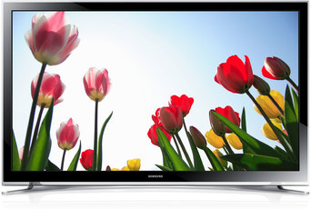 Produktfoto Samsung UE22H5670