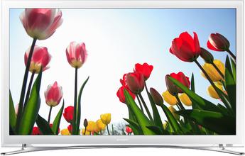 Produktfoto Samsung UE32H4580