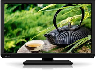 Produktfoto Toshiba 24W1433DG