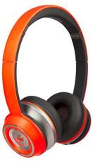 Produktfoto Monster Ncredible Ntune ON-EAR Headphones