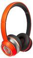 Produktfoto Monster Ncredible Ntune ON-EAR Headphones
