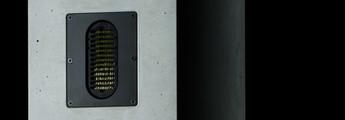 Produktfoto BETONart-audio DIVERSA