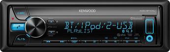 Produktfoto Kenwood KDC-BT44U