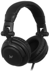 Produktfoto Kitsound Ksndj DJ Headphones