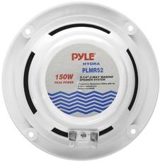 Produktfoto Pyle PLMR 52