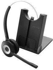 Produktfoto Jabra PRO 925 MONO Bluetooth FOR Deskphone