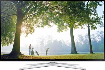 Produktfoto Samsung UE48H6500