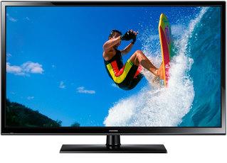 Produktfoto Samsung PE43H4500