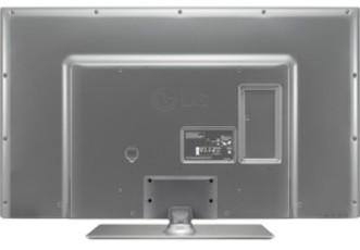 Produktfoto LG 42LB650V