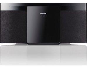 Produktfoto Panasonic SC-HC29