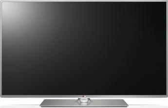 Produktfoto LG 55LB650V