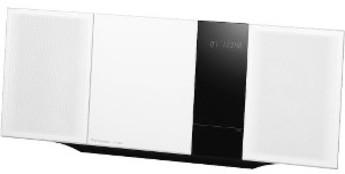 Produktfoto Panasonic SC-HC49