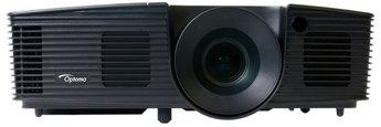 Produktfoto Optoma X316-EDU