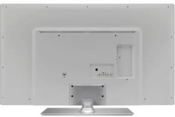 Produktfoto LG 42LB580V