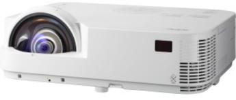 Produktfoto NEC M332XS