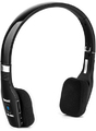 Produktfoto Bluetooth-Kopfbügel-Headset