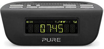 Produktfoto Pure VL-61775