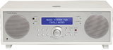 Produktfoto Tivoli Audio Music System TWO
