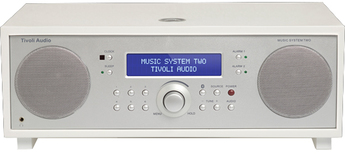 Produktfoto Tivoli Audio Music System TWO