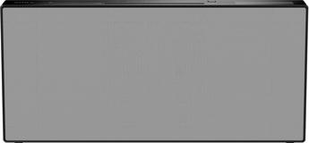 Produktfoto Sony CMT-X7CD