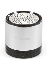 Produktfoto Evolve Bluetooth 3W