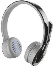 Produktfoto Trust 19732 Eewave S50 Wireless Headset