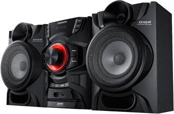 Produktfoto Samsung MX-H630