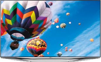 Produktfoto Samsung UE60H7000
