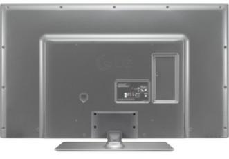 Produktfoto LG 32LB650V