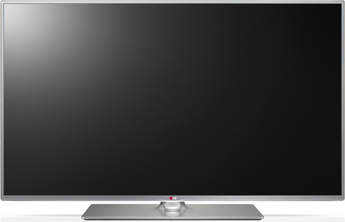 Produktfoto LG 39LB650V