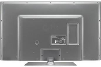 Produktfoto LG 47LB650V