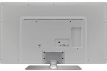 Produktfoto LG 39LB580V
